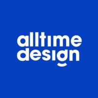 Alltimedesign