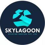 SkylagoonAviationServices