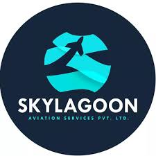 SkylagoonAviationServices