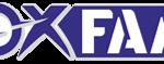 OXFAA
