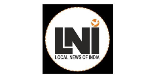 LocalNewsOfIndia