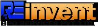 Reinvent BPO Services Pvt Ltd.