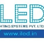 I LED LIGHTING SYSTEMS PVT LTD