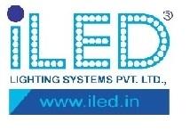I LED LIGHTING SYSTEMS PVT LTD