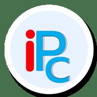 iPlace Consultancy