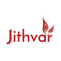 Jithvar Consultancy Services Pvt. Ltd.