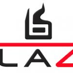 Blaze Web Services