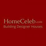 HomeCeleb.com