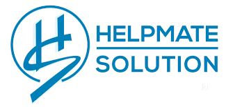 Helpmate Solutions