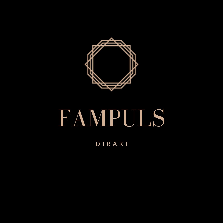 FAMPULS
