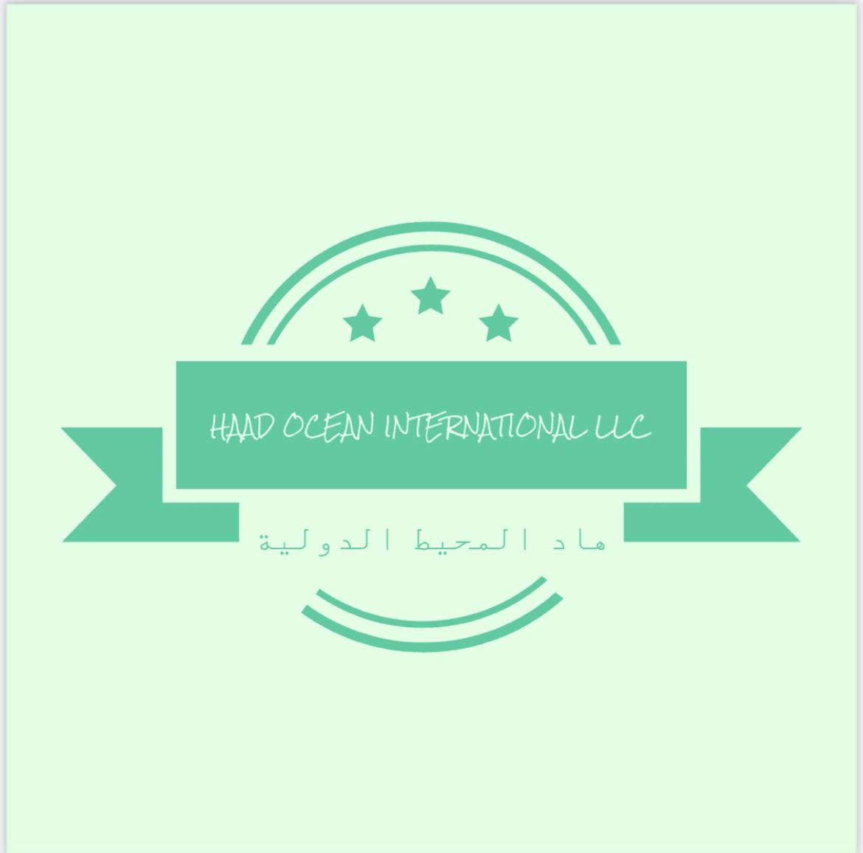 Haad ocean international
