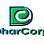Dharcorp