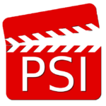 Pixstone Images P Ltd.,