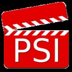 Pixstone Images P Ltd.,