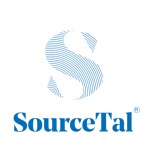 Sourcetal Hiretech