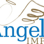 Angel Impex