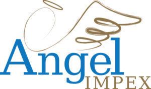 Angel Impex