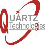 QUARTZ TECHNOLOGIES