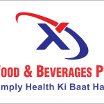 Xesaa Food & Beverages Pvt Ltd