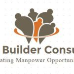 Career Builder Consultancy