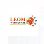 leom web square