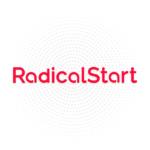 RadicalStart InfoLab PvtLtd