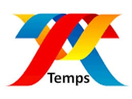 A Temps Sevices Pvt Ltd