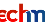 Techma IT Services Pvt. Ltd