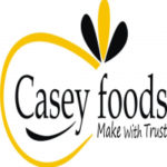 CASEY FOODS OPC PVT LTD