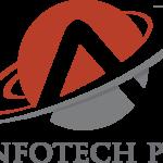 Aika Infotech Pvt Ltd