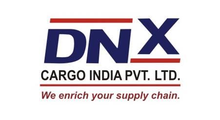 DNX Cargo India Pvt. Ltd.