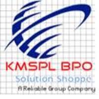 Kandarp Mnagement Services Pvt. Ltd