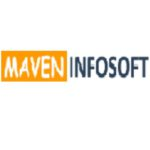 Maven Infosoft Pvt Ltd
