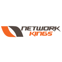 Networkkings IT Services Pvt. Ltd.