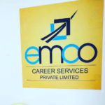 Emco Career Services