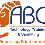 ABC Technology Training & Upskilling
