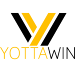 YottaWin Singapore