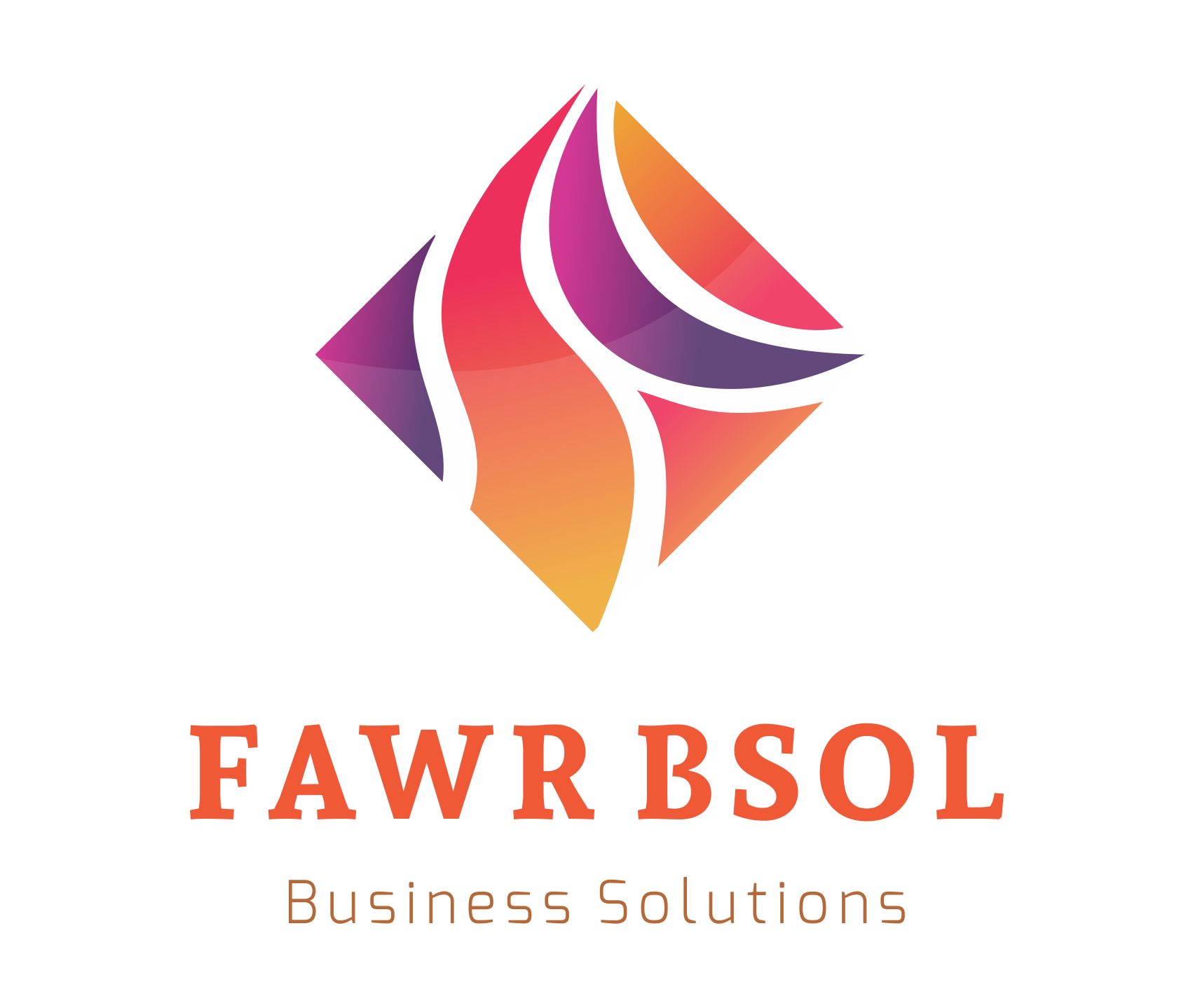 Fawr Business Solutions
