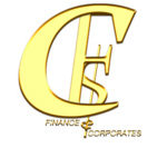 F&C FINANCE CO