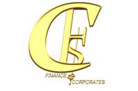 F&C FINANCE CO