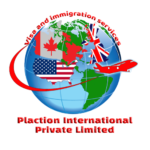 Plaction International Private Limited