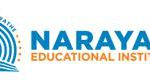 NARAYANA GROUP OF INSTITUTIONS