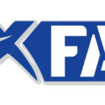 OXFAA Pvt. Ltd