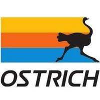 Ostrich Mobility Instruments Private Limited