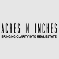 acres N inches