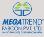 Mega Trend Fabcon Pvt. Ltd.