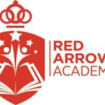 Red Arrow Consultant solution