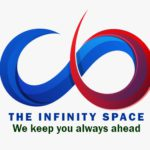 The Infinity Space