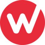 WhiteSnow Software