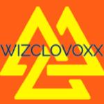 Wizclovoxx Group